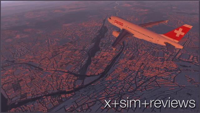XSR 319 hdr