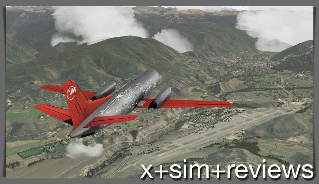 xsr 32118