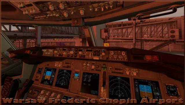 epwa 737 pitvu