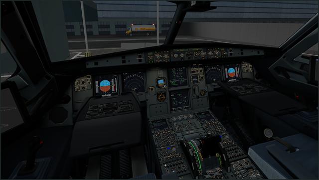 FFA320