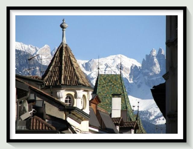 Bolzano_alps