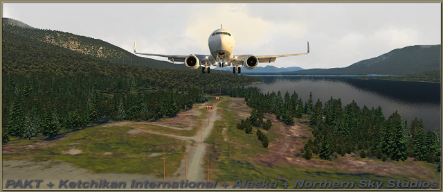 Xp11 777 Freeware