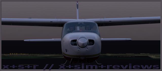 xsr c177rg