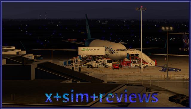 xsr 763F